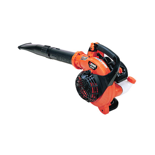 Echo Leaf Blower Gutter Attachment : What is the best leaf blower echo